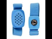 8PK-611W Replaceable Cordless Anti-static ESD Wrist Strap Anti-static Bracelet