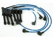 NGK 8169 Spark Plug Wire Set