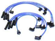 NGK 9998 Spark Plug Wire Set