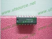 1pcs M54519P