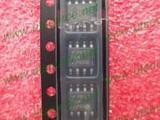 10pcs FAN7930BMX