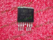 1pcs IRF3805S-7P