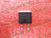 10pcs HFA16TB120S