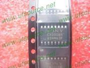 5pcs CX20084