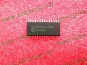 10pcs PIC18F2520-I/SO