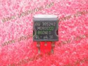 50pcs STB60NE06L