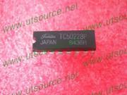 1pcs TC5022BP