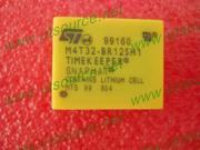 1pcs M4T32-BR12SH1