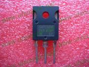 50pcs G4PC50W