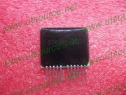 5pcs STK681-200
