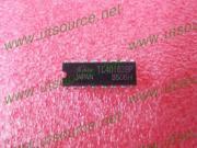 10pcs TC40163BP