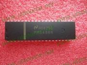 50pcs MM5486N