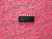 50pcs MC14585BD