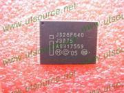 5pcs JS28F640J3D75