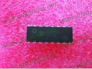 10pcs CA3280E