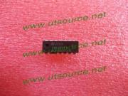 1pcs CD4007CN