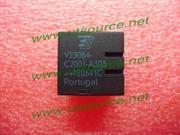 1pcs V23084-C2001-A303