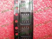 5pcs FAN7527B