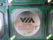 10pcs CLE266