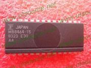 10pcs MB8464-15