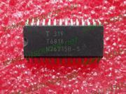 50pcs T6816