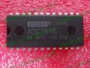 10pcs ADC7815