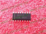 50pcs MAX713CSE