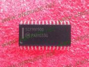 50pcs SCY991900