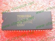 50pcs TC9274N-011