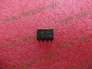50pcs HCPL2601