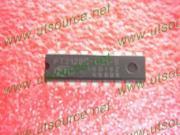 10pcs PT2128C-C21-S