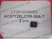 1pcs ACS712ELCTR-30A-T
