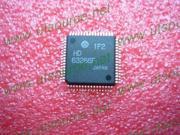 5pcs HD63266F