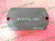 1pcs STK672-120