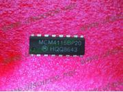 10pcs MCM4116BP20