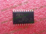 1pcs L4981BD