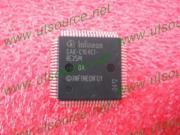 5pcs SAK-C164CI-8E25M