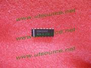 1pcs CD4504BE