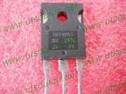 1pcs IRFP450LC
