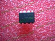 1pcs A3020