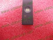 10pcs M27C2001-12F1L