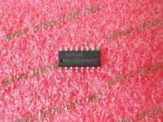 10pcs DAP015D