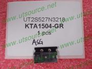 1pcs KTA1504-GR