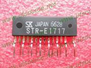 50pcs STR-E1717
