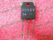 1pcs SI-3052V