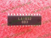 10pcs LA1832