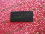 1pcs DD2516AKTA-6B-E