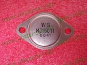 10pcs MJ15011