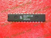 5pcs GAL26CV12B-10LP
