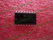 10pcs R2A20112